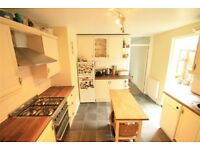 FANTASTIC PRICE!!! 3 DOUBLE BEDROOM FLAT - FURZDOWN - £1,750 PER MONTH!!!