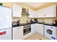 1 bedroom flat in Boston Place, Marylebone, NW1