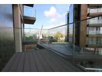2 bedroom flat, 4th floor, Brand new development 24hr concierge, Furnished or Unfurnished in E1W