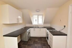 1 bedroom flat in Mill Place, Cleethorpes