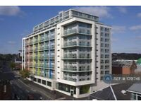 1 bedroom flat in The Litmus Building, Nottingham, NG1 (1 bed) (#1091746)