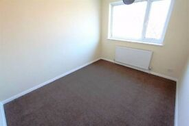 Rooms available to rent on Kirkland Road - From £325 per month all bills inlcluded
