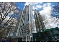 Luxury apartment, Pan Peninsula, gym, concierge, swimming pool, 5 minutes to Canary Wharf