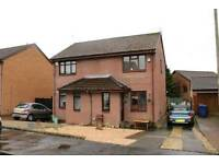 2 Bedroom property for sale, Houston, Renfrewshire