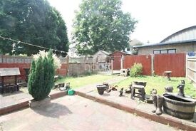 Lovely 3 bedroom house in Norwood