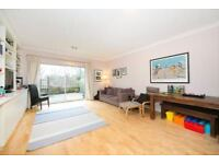 BEAUTIFUL 3 DOUBLE BEDROOM, 3 BATHROOM HOUSE W/ GARDEN, TERRACE & PRIVATE PARKING IN DARTMOUTH PARK