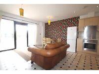 One bedroom Modern Development Flat E5 Call Robert 02037731221