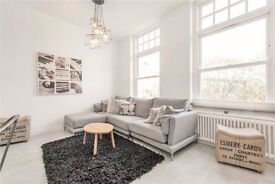 !!! SMASHING, MODERN AND BRIGHT 2 BED PROPERTY TO INCREDIBLE PRICE !!!