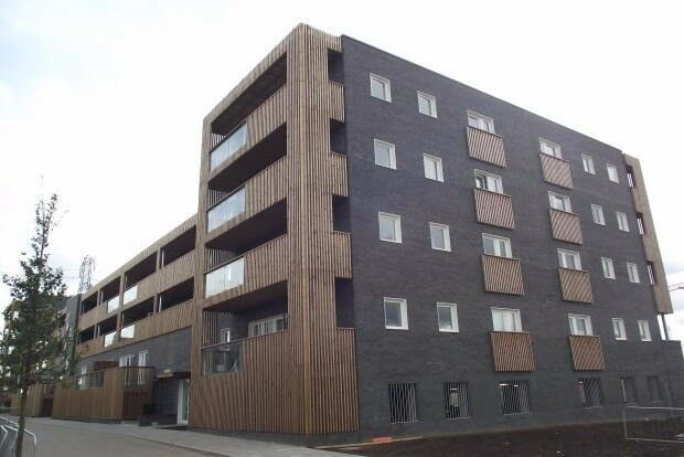 ***AMAZING 3 BED FLAT TO RENT IN BARKING £310 P/M***