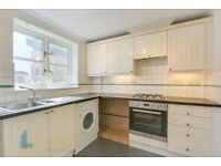 Bright 2 bedroom, Allocated parking space in Private mews near Hampstead Heath, furnished,