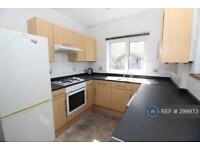 2 bedroom house in Wildfell Road, London, SE6 (2 bed)