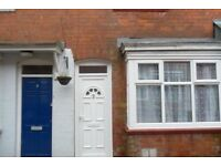 Offering a two bedroom property in the area of Balsall Heath.