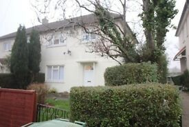 3 BED SEMI DETATCHED - DSS WITH BOND ACCEPTABLE - CROSSGATES - AV NOW