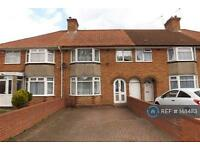 3 bedroom house in Oakhurst Road, Birmingham, B27 (3 bed)