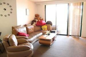 **LARGE DOUBLE ROOM WITH ENSUITE BATHROOM** Pyrmont Inner Sydney Preview