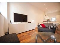 STUNNING 2BED 2BATH WAREHOUSE CONVERSION IN WHITECHAPEL. CALL NOW!