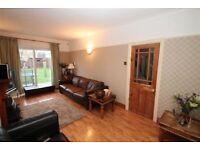 3 bed semi detached house with parking for 2 cars on driveway - HA7 Stanmore Kenton Queensbury