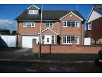Leicester, LE5 6 Bedroom House To Rent