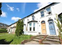 Town Centre Delight - Walking Distance To All Amenities - Viewing Highly Recommended