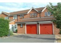 Stunning 3 doubled bedrooms house in New Malden KT3 - £1700 PM