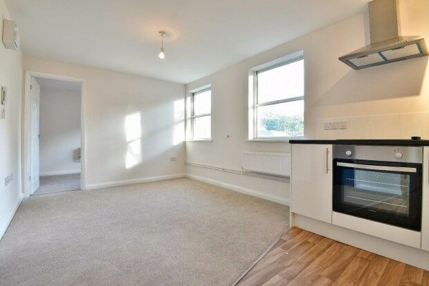 1 bedroom flat in Brewer Street, Maidstone, ME14