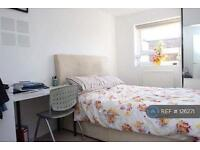 2 bedroom flat in Widmore Road, Bromley , BR1 (2 bed)