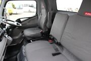 Fuso Canter 515 Trademate + $1000 Gift Card Tray Rocklea Brisbane South West Preview