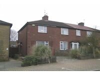 fantastic 2/3 bedrooms house spotless conditions
