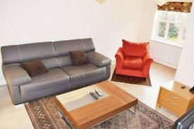 A new 1 bed flat for Rent in North London / Finchley Central for £260 per week