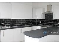2 bedroom flat in Plumstead, London, SE18 (2 bed)