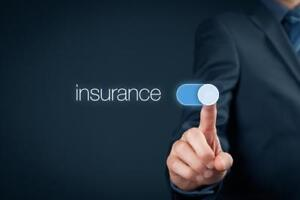 Lowest Auto Insurance Rates in TB! NO UPFRONT PAYMENT REQUIRED!