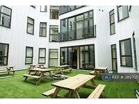 1 bedroom in Henry Street, Liverpool, L1