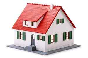 I.S.O Pet fiendly 1 or 2 bedroom home