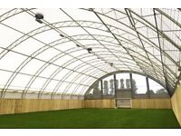 Looking for 5 a side teams to join League. Sunday 21st Start Date. Corn Exchange/Marine Drive