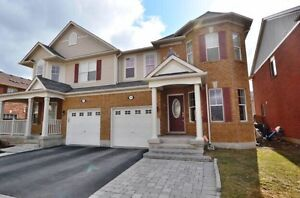 GREAT HOMES IN PICKERING FOR SALE STARTING AT $430k