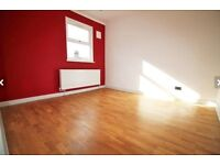 2 bedroom apartment for sale, NO MORTGAGE NEEDED Choose our Rent to Buy scheme now while it lasts!!