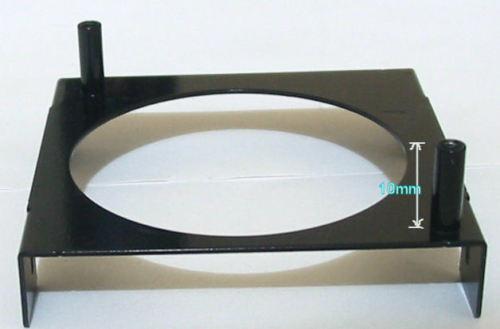 Metal Bracket for 60mm Blower Fan