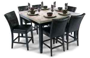 Best Selling in Dining Room Set