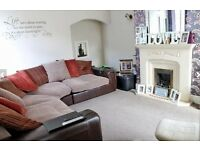 3 Bed End Terrace for Sale - Cash Buyers only