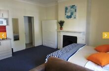 Redfern studio for couples or friends;minimum for 3 months Redfern Inner Sydney Preview