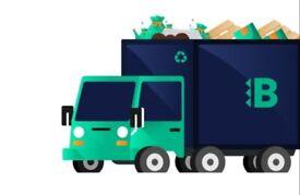 Bearwaste - Same Day Waste Removal 7-Days