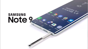 Wanted: WANTED samsung note 9 512gb