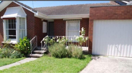 Furnished Single room Camberwell  Camberwell Boroondara Area Preview