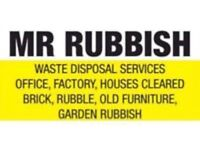 Rubbish waste removal services same free estimate wood bricks house clearance bin bags soil
