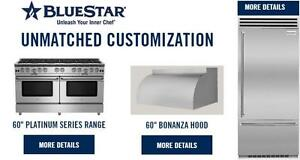 https://aniks.ca/ BlueStar Kitchen Appliance Renovation Package Deals - Best Price Offers. Visit us today.