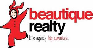 Beautique Realty Augustine Heights Ipswich City Preview