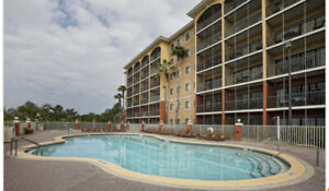 Affordable Luxury Orlando Timeshare Rental