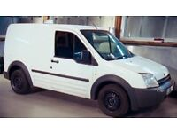 Ford transit connect... Great condition Great runner Great price !!!