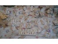 angels ornaments