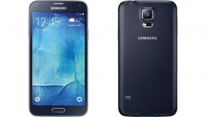 Samsung s5 // Brand New Never Used in Box!